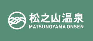 松之山温泉観光情報サイト